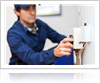Schedule an Electrical Safety Inspection in San Jose, CA